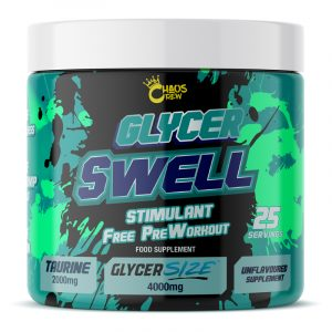 Glycer Swell