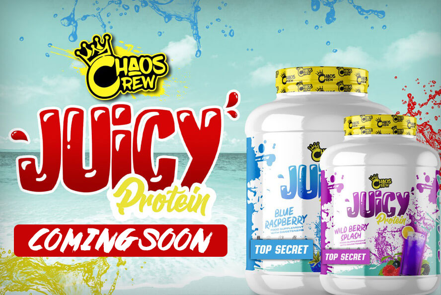 Chaos-Crew-Juicy-Protein2